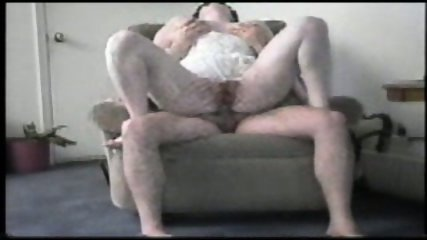 amateur couple - scene 10