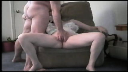 amateur couple - scene 3