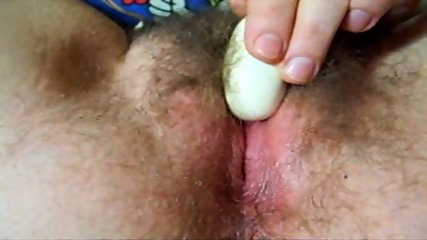 amateur masturbation orgasm squirt - scene 8