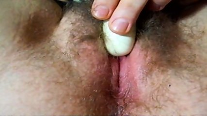 amateur masturbation orgasm squirt - scene 6
