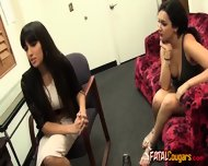 Nacked vejaina fucking videos fat girl