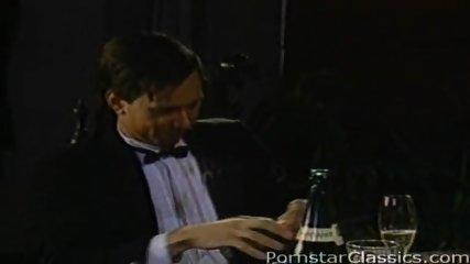 Classic Fuck In A Slip. - scene 1