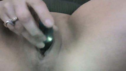 afternoon masturbation - scene 6