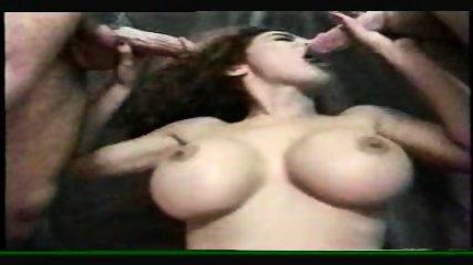 blowjob - scene 11