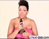 Blow Job Lessons Pay Atte - Meet Her From Cheat-date