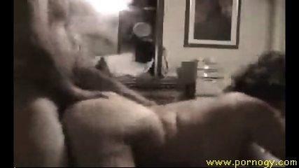 Asian Busty Milf Fucking - scene 12