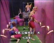 American Sex Gladiators - scene 2