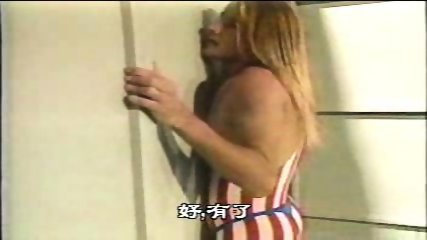 American Sex Gladiators - scene 5