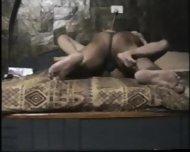 Lala Video - scene 10