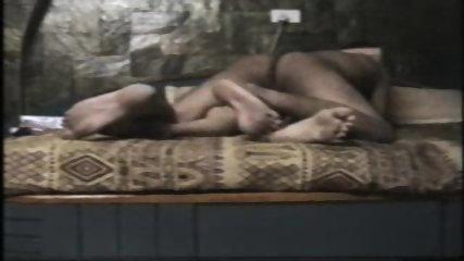 Lala Video - scene 3