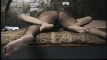 Lala Video - scene 5