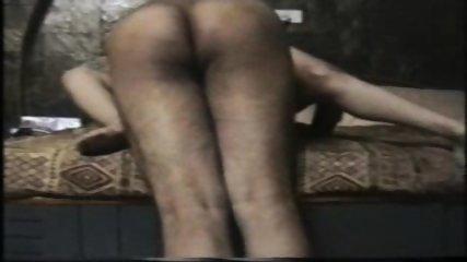 Lala Video - scene 6
