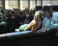 Venus 2007 - scene 12