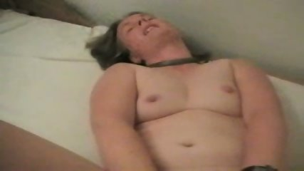 Amateur Finger-Fick (deutsch) - scene 8