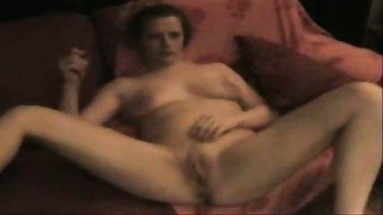 Erica - scene 5