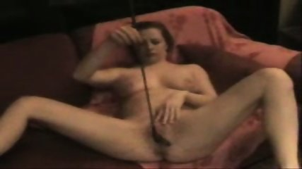 Erica - scene 6