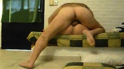 Amateur fuck - scene 12