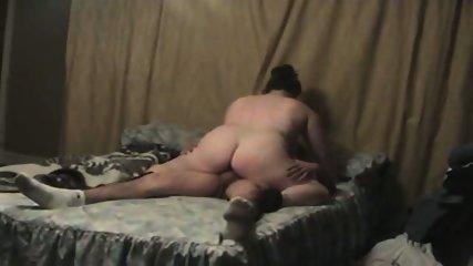 chubby britt fuck - scene 10