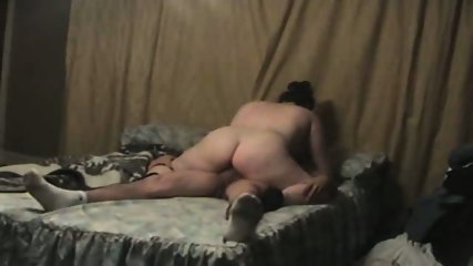 chubby britt fuck - scene 11
