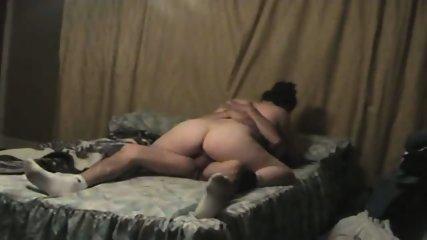 chubby britt fuck - scene 12