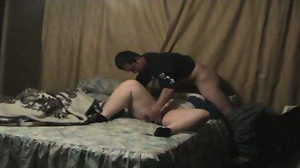 chubby britt fuck - scene 3