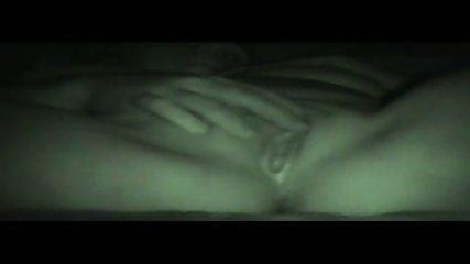 hottmama1808 - scene 9