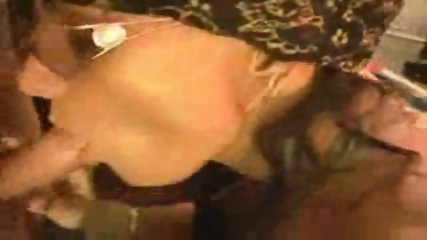 40 years old milf suck 20 years old cock(facial) - scene 8