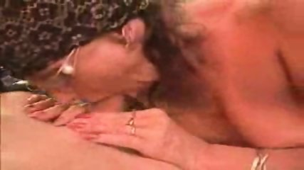 40 years old milf suck 20 years old cock(facial) - scene 6