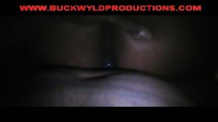 STICKIN THAT PUSSY!!! - scene 1