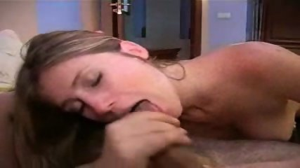 Cum stained Face - scene 7
