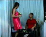 Nepali Porno - scene 2