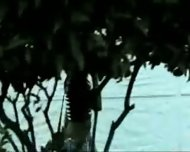 video mexicano cachondo - scene 1