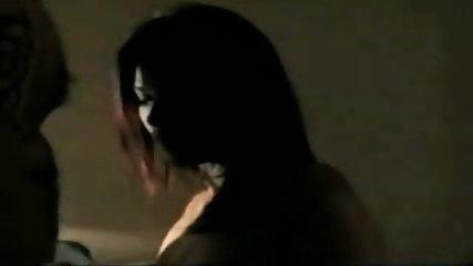 video mexicano cachondo - scene 5