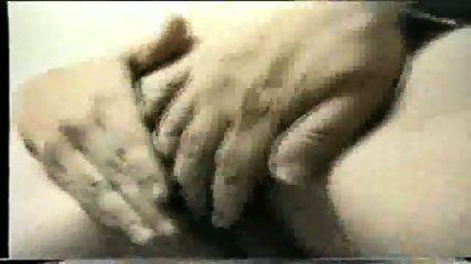 gallarate - scene 11
