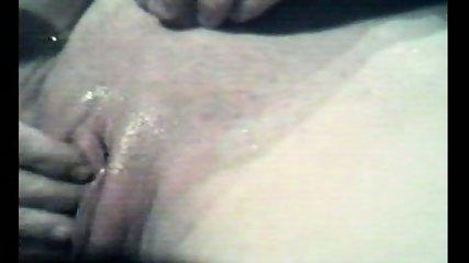 hot pussy - scene 2