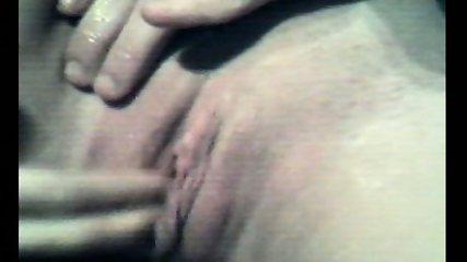 hot pussy - scene 7