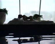 Ymmi a dutch/japanese real geisha Part 2 - scene 3