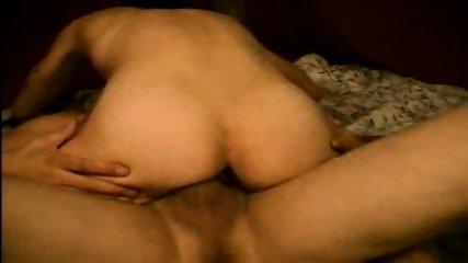 Sex on Webcam with Cumshot - scene 9