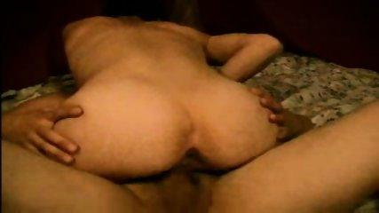 Sex on Webcam with Cumshot - scene 11