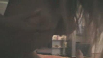 Christina Aguilera SEX Tape!!! - scene 6