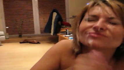 Sum dudes wife - scene 11