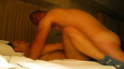 motel fun - scene 5