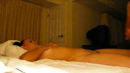 motel fun - scene 6