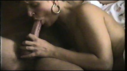 Home blowjob_Trixie_2 - scene 9