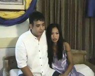 filipina - scene 1