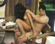 filipina - scene 9