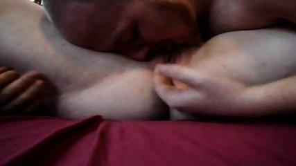 hot pussy lickn - scene 2