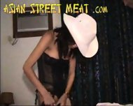 asianstreetmeat-ANKOR - scene 1