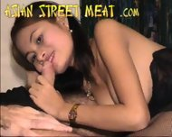 asianstreetmeat-ANKOR - scene 4