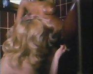 Sensual Show Scene Clip - Interracial - scene 9